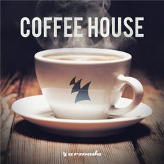 Coffee House: Armada Music (2017)  Format : FLAC (tracks)  Quality : lossless  Sample Rate : 44.1 kHz / 16 Bit  Source : Digital download  Artist : Various  Title : Coffee House: Armada Music  Genre : House  Release Date : 2017  Scans : not included   Size .zip : 876 mb