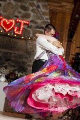 blushing-bride-studio-rainbow-wedding-sara-joe (542)