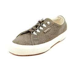Adidas Originali Rita Ora Bankshot M19063 Silver / Donne Nere '