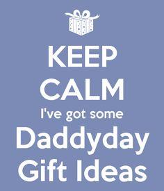 kado voor vaderdag - Google zoeken Keep Calm, God, Learning, Tips, Google, Dios, Advice, Praise God, Study
