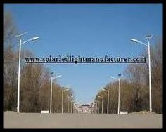Akshar Enterprise is a solar street light and pouch packing machine manufacturer company in Ahmedabad