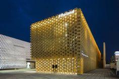 Exposition universelle de Milan : découvrez notre sélection