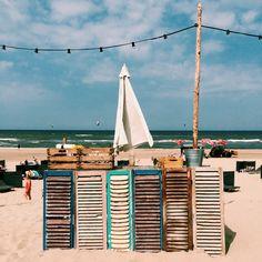 ubuntu beach - Google zoeken