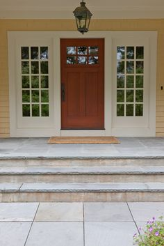 1000 Images About Craftsman Door Styles Accessories On