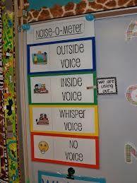 classroom organization ideas - Google Search