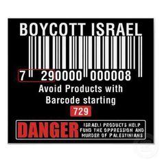 http://inminds.co.uk/boycott-brands.html