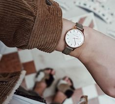 Day & Night Rose gold Stone Grey Grey Stone, Mix Match, Daniel Wellington, Rose Gold, Elegant, Night, Stylish, How To Wear, Accessories