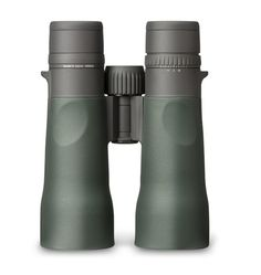With a well-earned reputation for pushing the limits of optical performance, the Razor HDs step up and out on other binoculars in their class.