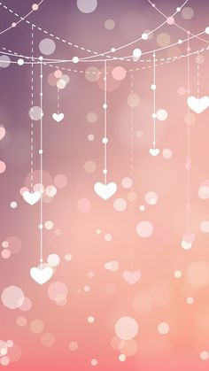 Valentines Wallpaper HD For Your iPhone Looks Beautiful - firstmine Cute Wallpaper Backgrounds, Love Wallpaper, Pretty Wallpapers, Colorful Wallpaper, Galaxy Wallpaper, Screen Wallpaper, Mobile Wallpaper, Wallpaper Wallpapers, Pink Glitter Wallpaper
