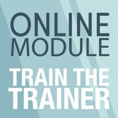 Straight forward USCG approved captain's license courses that work. Train The Trainer, Learning, Tools, Instruments, Studying, Teaching, Onderwijs