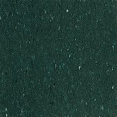 "Found it at Wayfair.ca - Alternatives 12"" x 12"" x 3.18mm Luxury Vinyl Tile in Forest Green"