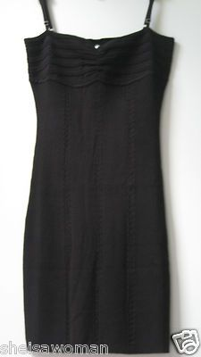 Authentic GUESS Cocktail Dress - buy this item from sheisawoman @ ebay.com.au