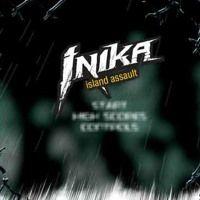 Inika Island Assault (soundtrack - 2006) par PJPargas sur SoundCloud