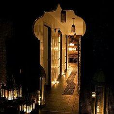 la sultane de saba spa rabat spa selection hammams pinterest lighting. Black Bedroom Furniture Sets. Home Design Ideas