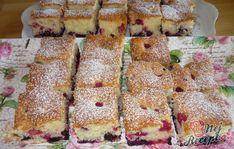 Gluten Free Cookies, Gluten Free Desserts, German Baking, Relleno, Sweet Tooth, French Toast, Sandwiches, Bakery, Deserts