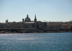 RE/MAX Malta : Real Estate, Properties for Sale & Rent, Realtors, Become an Agent Relaxing Holidays, Commercial Property For Sale, Carthage, Holiday Accommodation, Real Estate Agency, Good Old, Malta, Rome, Taj Mahal
