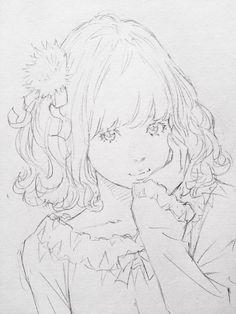 窪之内英策 Eisaku (@EISAKUSAKU) | Twitter