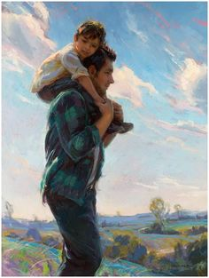 A recent solo exhibition of stunning works by acclaimed painter Daniel Gerhartz recently wrapped up at InSight Gallery in Texas. Russian Art, Portrait Art, Beautiful Paintings, Figurative Art, Sculpture Art, Character Inspiration, Illustration Art, Fine Art, Gallery