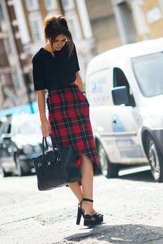 5343-Le-21eme-Adam-Katz-Sinding-Miroslava-Duma-Vodafone-London-Fashion-Week-Spring-Summer-2014 AKS6868