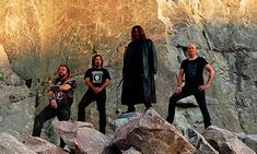 http://www.rockkocken.se/2018/06/27/uppsala-rock-nights-the-bands-vol-4/