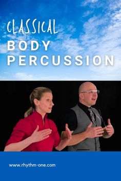 NEW Body Percussion Arrangements for Mozart, Beethoven, Tchaikovsky, Strauss, Brahms and Offenbach by Richard Filz for Primary School, Secondary School, Music School and everyone who is enthusiastic about rhythm and body percussion! Music Activities, Preschool Activities, Secondary School, Primary School, Hip Hop Tanz, Music School, Primary Music, Music Lessons, Homeschool