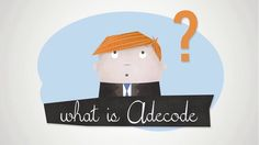 ''What is Adecode?'' Directed and Animated by Veronica Cerri. Veronica, Illustrators, Owl, Animation, Christmas Ornaments, Holiday Decor, Owls, Christmas Jewelry, Illustrator