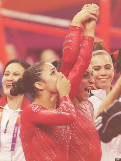 aly raisman | Tumblr