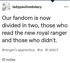 Ranger's Apprentice, Dysfunctional Family, Book Fandoms, Cloak, Book Nerd, Book Recommendations, Movie Quotes, Book Series, Book Worms