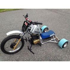 Official Page: DJ's XR Drift Machine! Would you? - - #pvclife #drifttrike #drift #drifting #gopro #skate #skateboard ...