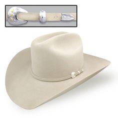 7f124886 Stetson JBS Heritage - (6X) Fur Cowboy Hat | $256.98 | Stetson's JBS  Heritage