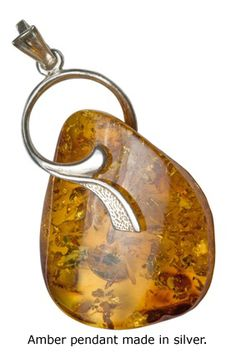 amber jewelry - Αναζήτηση Google