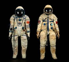 space suits - Yahoo Image Search Results