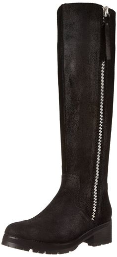 cb0f09a038c Kelsi Dagger Brooklyn Women s Himalaya Riding Boot     Remarkable product  available now.   Over the knee boots