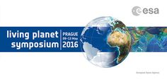 Living Planet Symposium sets a new record / Observing the Earth / Our Activities / ESA