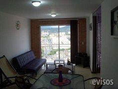 Arriendo Apartamento Amoblado Cerca A La Ardila Lulle El apartamento cuenta con sala, comedor, hall de televisió .. http://bucaramanga.evisos.com.co/arriendo-apartamento-amoblado-cerca-a-la-ardila-lulle-1-id-424957