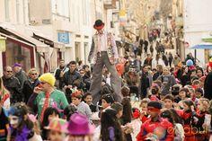 Carnaval Antibes 03/2013 - Eklabul événement - Agence artistique Monaco, Marseille, Nice, Cannes - http://evenement.eklabul.com/evenement/carnaval-antibes-03-2013/ - Animation et Organisation anniversaire, mariage, soirée privée, baptême, Bar Mitzvah.