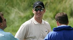 June 28, 2012    David Duval Still Shilling Nike Golf Products Years After Contract Runs Out |