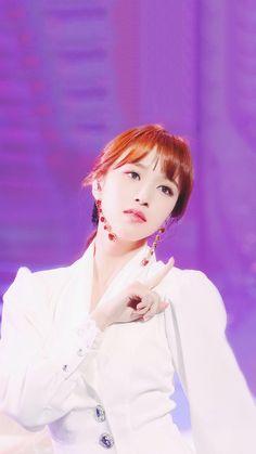 Nayeon, Myoui Mina, K Pop Music, Dahyun, Black Swan, What Is Love, Korean Girl, Bangs, Kpop