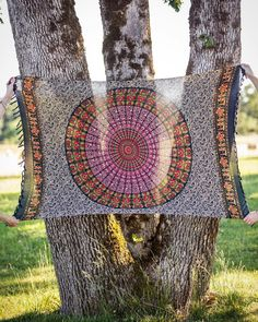 Just restocked a very limited few of our Royal Voyage Sarong! Perfect scarf for this Fall weather! Shop link in our bio! ∇Δ∇ #youareintrepid