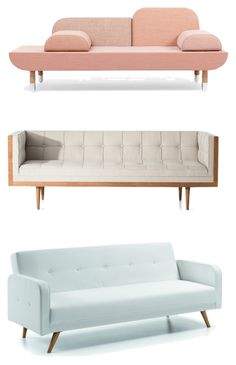 """""""Which one?"""" by christinanevi on Polyvore featuring interior, interiors, interior design, home, home decor, interior decorating and Flamant Entryway Bench, Dining Bench, Interior Decorating, Interior Design, Couch, Interiors, Polyvore, Furniture, Home Decor"""
