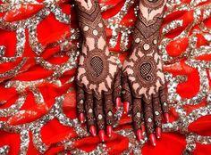 Bridal Mehndi Designs for Hands 2013 : Mehndi Designs Latest Mehndi Designs and Arabic Mehndi Designs