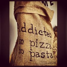 Interior styling // pizzeria styling // pizza quotes // pizzeria interior design // pizza store interiors // karavasilidesign