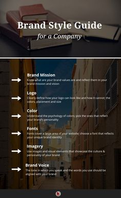 Creating a Style Guide for a Company! – RedAlkemi – Finance tips for small business Social Media Marketing Business, Branding Your Business, Digital Marketing Strategy, Marketing Plan, Business Entrepreneur, Marketing Tools, Online Marketing, Business Company, Marketing Strategies