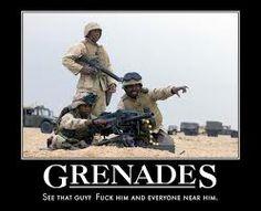 m 47 automatic grenade launcher - Google Search