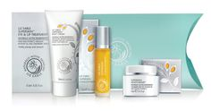 http://blog.lizearle.com/wp-content/uploads/2011/03/Mothers-day-release.jpg