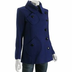 guide on how to shop for women's designer coats