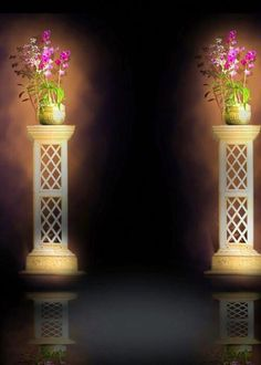 backgrounds for photoshop - Pesquisa Googggg le Wedding Photo Background, Studio Background Images, Background Images For Editing, Photo Background Images, Background Images Wallpapers, Photo Backgrounds, Canvas Background, Photoshop Photography, Photography Backdrops