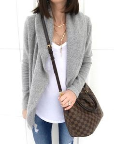 Cute Fall Outfits, Fall Fashion Outfits, Edgy Outfits, Winter Outfits, Outfits 2016, Travel Outfits, Women's Fashion, Fashionable Outfits, Spring Fashion