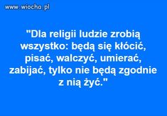 Weekend Humor, Wisdom, Memes, Pictures, Polish Sayings, Quotes, Funny, Meme