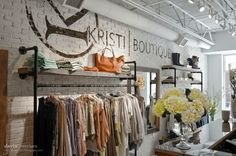 Image result for rustic clothing shops